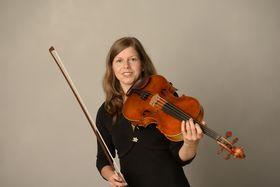 5. MDR-Kammerkonzert | Riley, Mozart, Mendelssohn