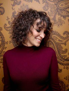 Bild: Gaby Moreno - Die weltbekannte Grammy-Gewinnerin mit ihrer unfassbaren Stimme!