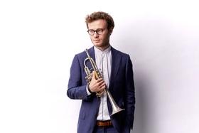 5. Konzert Reihe Eins | Davis, Dauner, Ellington