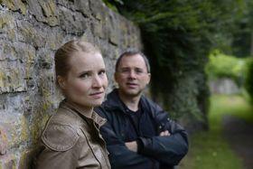 Bild: Borboletas - Imke Johanne Spöring & Pascal Schweren