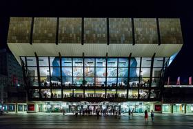 4. Konzert Zauber der Musik Leipzig