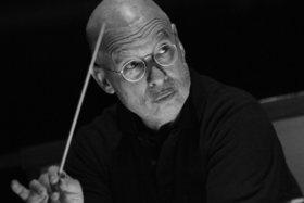 6. Konzert Zauber der Musik Leipzig | Dennis Russell Davies