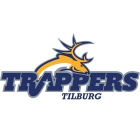 Bild: Eisbären Regensburg -Tilburg Trappers