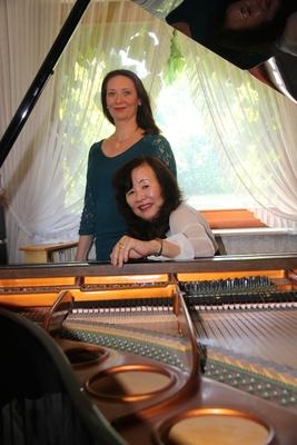 Chopin - Sehnsucht nach Polen