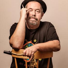 Bild: Tommy Schneller Band