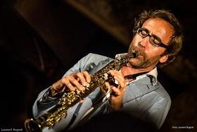 Bild: Klassik im Ring- Barock meets Jazz