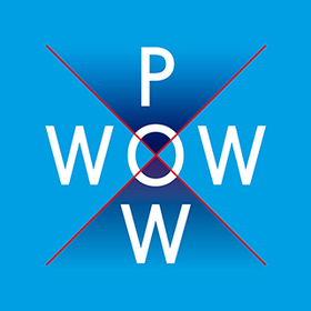 Pow Wow Open Air 2018