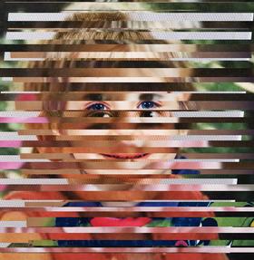 Vorzeigekind (AT) - VOLL:MILCH