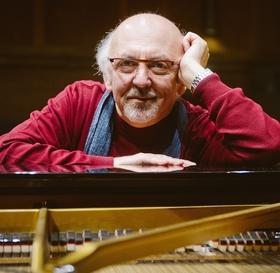 Bild: Gala-Konzert der Meisterklasse Lev Natochenny