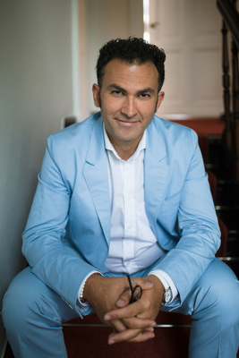 Bild: Fatih Çevikkollu