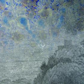 Bild: Verwandlung – Der Sommer, die Nacht - Antonio Vivaldi & Musik aus dem Orient