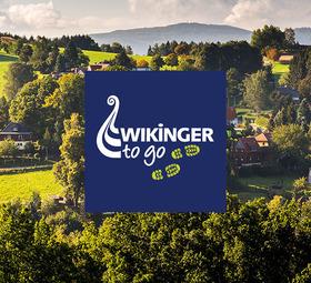 Unterwegs im Landschaftsgarten Seifersdorfer Tal (30-50 Jahre)