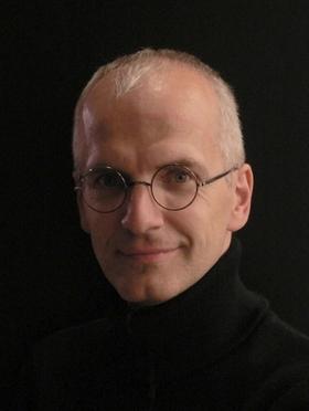 Bild: 1. Orgelkonzert mit Winfried Bönig, Domorganist Köln