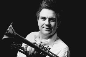 Bild: Boris Odenthal & His Allstars - Jazzfrühschoppen - Jazzfrühschoppen