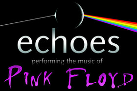Bild: echoes performing the music of PINK FLOYD - Die größten Klassiker der legendären Rockband