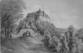 Bild: Bettina, Wolfgang & Bernhard Hentrich