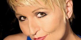 Bild: Annette Kruhl – Tausche Ex gegen Sex, Lese-Show