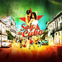 Bild: Soy de Cuba