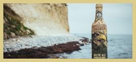 Bild: Seltene Biere auf der Burg Frankenstein