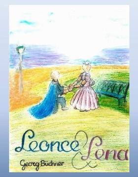 Bild: Leonce und Lena