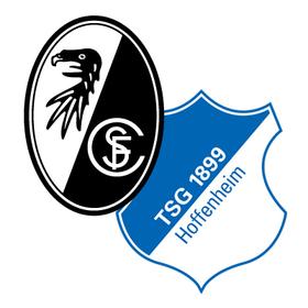 Schwarzwald Stadion Freiburg