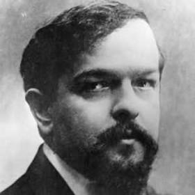 """Bild: 12. Konzert am Reproduktionsklavier - """"Zum 100. Todestag von Claude Debussy"""""""