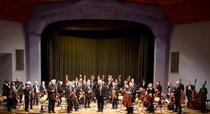 Bild: Collegium Musicum Siegen - Amerkanische Klangbilder