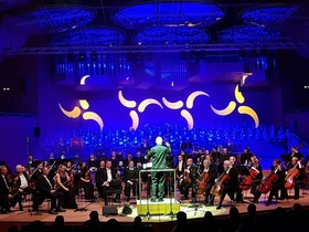 Bild: The Music of John Williams - Live in Concert