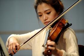 Bild: Konzert: Künstler ganz nah