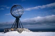 Bild: Norwegen - Land der Fjorde - von und mit Andreas Huber