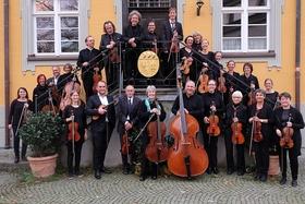 Bild: Jubiläumskonzert - Jubiläumskonzert