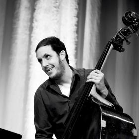 "Bild: Alex Bayer´s KAVKA - Highlight: ""Contemporary German Jazz"""
