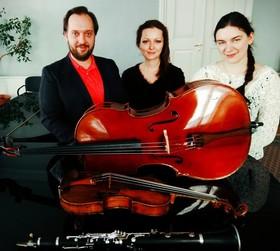 Bild: Musikalische Märchen und Brillanten