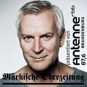 Bild: Dirk Michaelis - Ich möchte mir gehörn