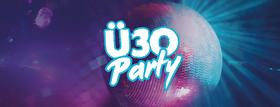 Bild: Ü30 Party in Kassel - Neu, Besser und in tollem Ambiente