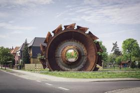 Bild: Länderkunde - Vorträge an der Urania Berlin