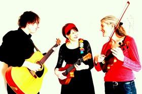 Bild: Musique in Aspik - Album Release