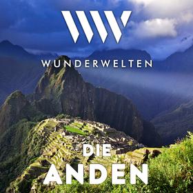 WunderWelten: Die Anden