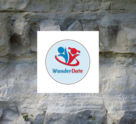 Bild: Abenteuer im Geopark Mainz (30-50 Jahre)