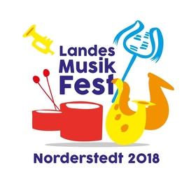 Bild: Landesmusikfest Norderstedt