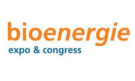 Bild: bioenergie - expo & congress