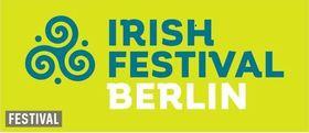 Bild: Irish Festival Berlin