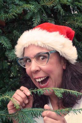 Ihr Pflägerlein kommet! - Das Weihnachtsprogramm