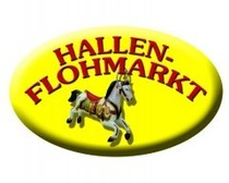 Bild: Hallenflohmarkt - Sindelfingen