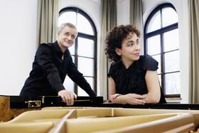Bild: Kunstfreunde Wiesloch - Konzertsaison