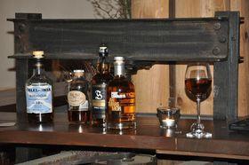 Bild: Whiskyseminar - Burg Stettenfels