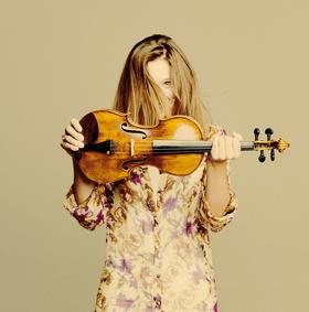 Bild: Chamber Orchestra of Europe