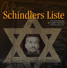 Bild: Oskar Schindlers Liste