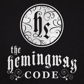 Bild: Hemingway Code - Das Exit Game - Gutschein