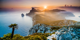 Bild: Mallorca